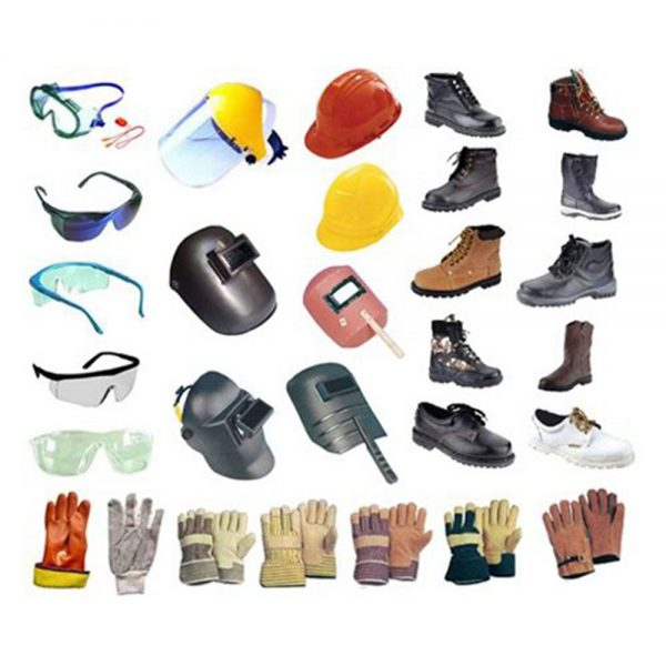 Safety items suppliers in Dubai – Absolute Trade LLC